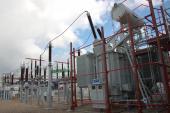 62 MVA,220kV, Helioenergy I&II, Spain